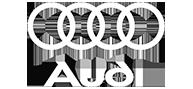 LogoAudi