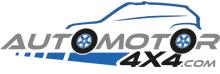 automotor 4x4